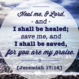 healing-bible-verse